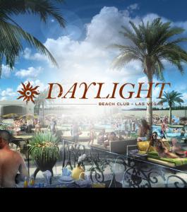 Daylight-600x678