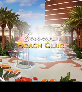 EncoreBeachClub-600x678