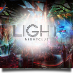 LightNight1-600x678