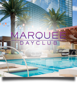 Marquee-600x678