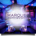 MarqueeNight-600x678