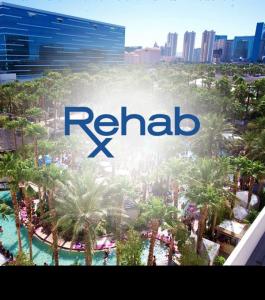 Rehab-600x678