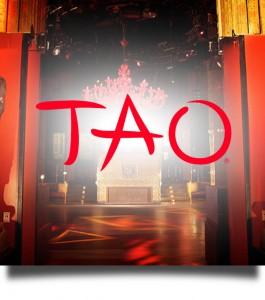Tao1-600x678