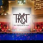 TrystNight-600x678