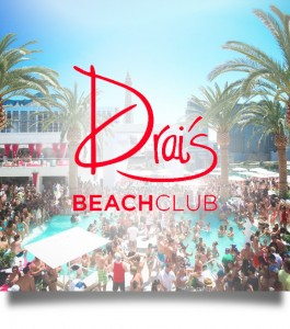 beachclub1-600x678