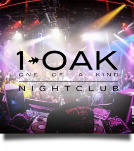 oak1-600x678