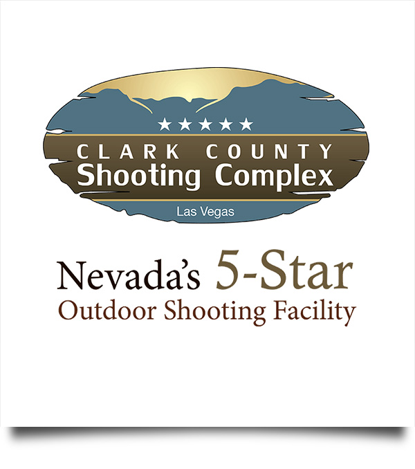 Clark Shooting Complex