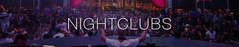 socialPlayground-nightclubs
