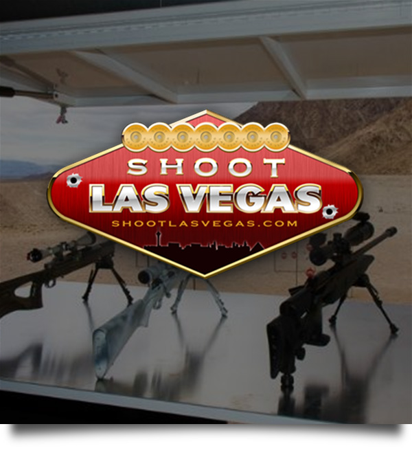 Shoot Las Vegas