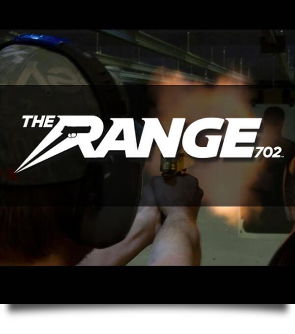 The Range